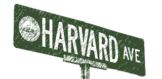Harvard Avenue Ventures logo